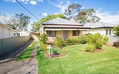 7 Nichols Street, Lorn NSW