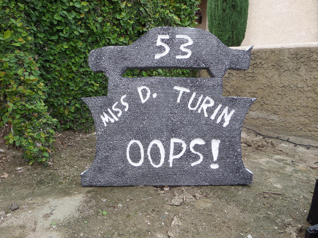 the world's newest photos of funny and tombstone - flickr hive mind