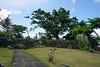 2015 04 22 Vac Phils g Legaspi - Cagsawa Ruins-42 (pierre-marius M) Tags: g vac legaspi phils cagsawa cagsawaruins 20150422