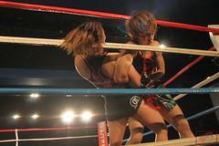 IMG_8550 (MAZA FIGHT) Tags: tokyo fight shinjuku deep martialarts fighting jewels maza budo mma mixedmartialarts valetudo mazafight