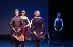 17-й фестиваль Театр Образ_XX век Отзвуки (30)