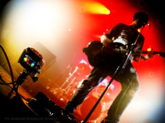 Ejercito De Uno (Metamorphosing) Tags: music rock concert guitar live concierto guitarra rockphotography guitarrista gutarist 8894 bandadelamuerte xondoe