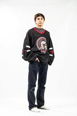 A69D2934 (m.hvidsten) Tags: 9 gr10 201516 philelwaili newpraguehighschoolboyshockey201516 newpraguehighschoolboyshockey