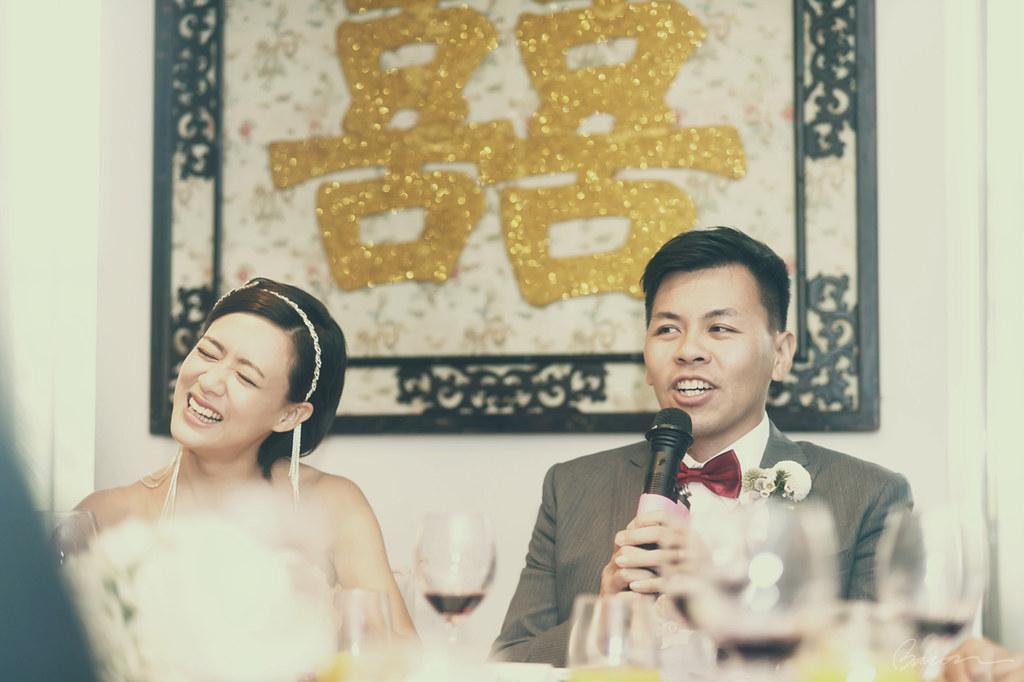 Color_227, BACON, 攝影服務說明, 婚禮紀錄, 婚攝, 婚禮攝影, 婚攝培根, 君悅婚攝, 君悅凱寓廳, BACON IMAGE