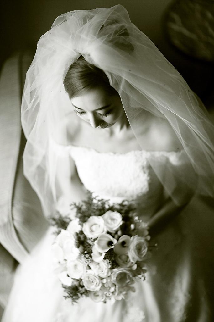 My wedding_0844