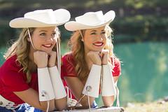crim-house2015_10 (kilgore-college) Tags: blue girls red white pose photo texas tx kc tradition groupshot drill kilgore worldfamous rette rangerette crimhouse