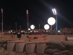 (Qatar National Day) Tags: 18  2015      qnd