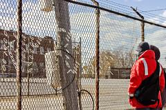 r_151123251_skelsisl_a (Mitch Waxman) Tags: newyorkcity newyork statenisland newyorkharbor killvankull johnskelson