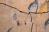 150819 Barceló MSC DSC_8228 (Puigpi) Tags: catedral palmademallorca balears ceràmica miquelbarceló capelladelsantissim muralceràmic