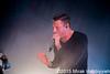 Parkway Drive @ IRE North American Tour, The Fillmore, Detroit, MI - 11-11-15