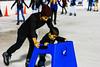 San Mateo On Ice 1 (NickRoseSN) Tags: ice centralpark icerink sanfranciscobayarea bayarea rink sfbayarea sanmateo sanmateocounty outdooricerink sanmateocentralpark holidayicerink centralparkicerink sanmateoonice sanmateoicerink
