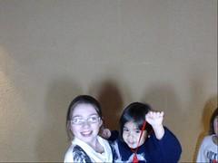 webcam169