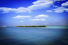 Zaya Nurai Island (saji mohamed) Tags: island uae abudhabi duba