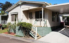 3 Sixth Avenue Broadlands Estate, Green Point NSW