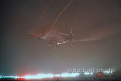 BRB_8381cesni c (b.r.ball) Tags: fog night aviation airbus alitalia yyz ilsapproach torontopearsoninternationalairport torontopearson a330202 runway05 brball az650 eiejj
