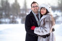 IMG_0461 (Fesapo) Tags: portrait snow cold canon edmonton furcoat alberta 7d christmaseve rosehillcemetery 135mmf2l