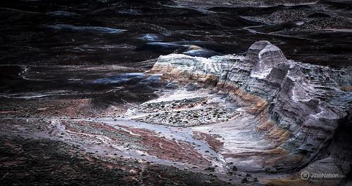 JihoNation-jiho-sohn-baltimore-photography-0014-IMG_8602 petrified-forest-arizona-national-park