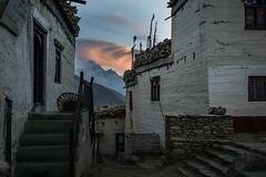 21102015-L1083603.jpg (Agnes Cassiere) Tags: trek mustang népal chele octobre2015 tousdroitsréservés©agnèscassière ©agnèscassièrephotography