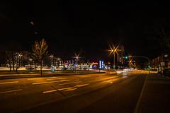 Kiel-Mettenhof-00714 (Rainer Beyer) Tags: city de deutschland nightshot stadt walimex f28 kiel schleswigholstein 14mm