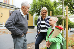 Confidencen (Anders Sellin) Tags: dance malin sverige sweden balett dans frestllning show upptrdande confidencen ulriksdals slottsteater slott solna kulturskola