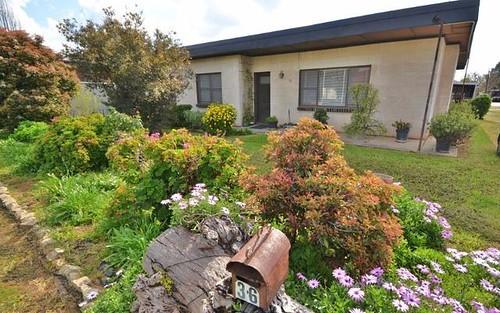 36 Maiden Street, Moama NSW 2731