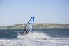 20160929-DSC_0259.jpg (selvestad) Tags: larkollen windsurf