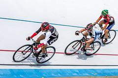 IMG_5227 (Flowizm) Tags: bicycle bike bici ciclismo cicli cyclisme cycling cycliste cyclist velodrome velo trackcycling radsportler radsport radrennbahn fahrrad bahnradfahrer bahnradsport bahnrad wielrenner