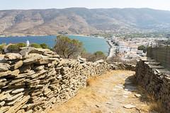 DSC06591a (I.H.Snaps) Tags: greece andros ormos korthiou