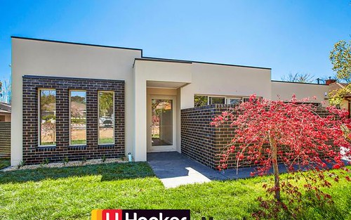 31 Weston Street, Yarralumla ACT 2600