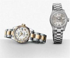 روليكس تطلق مجموعة من الساعات الذهبية الراقية لكل النساء (Arab.Lady) Tags: روليكس تطلق مجموعة من الساعات الذهبية الراقية لكل النساء
