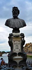 Florence XI (Makro Paparazzi) Tags: florence firenca firenze italy italija italia istorija history europe evropa eurotrip travelphotography nikon nikond7000 nikon18105mmf3556vr outdoor sculpture