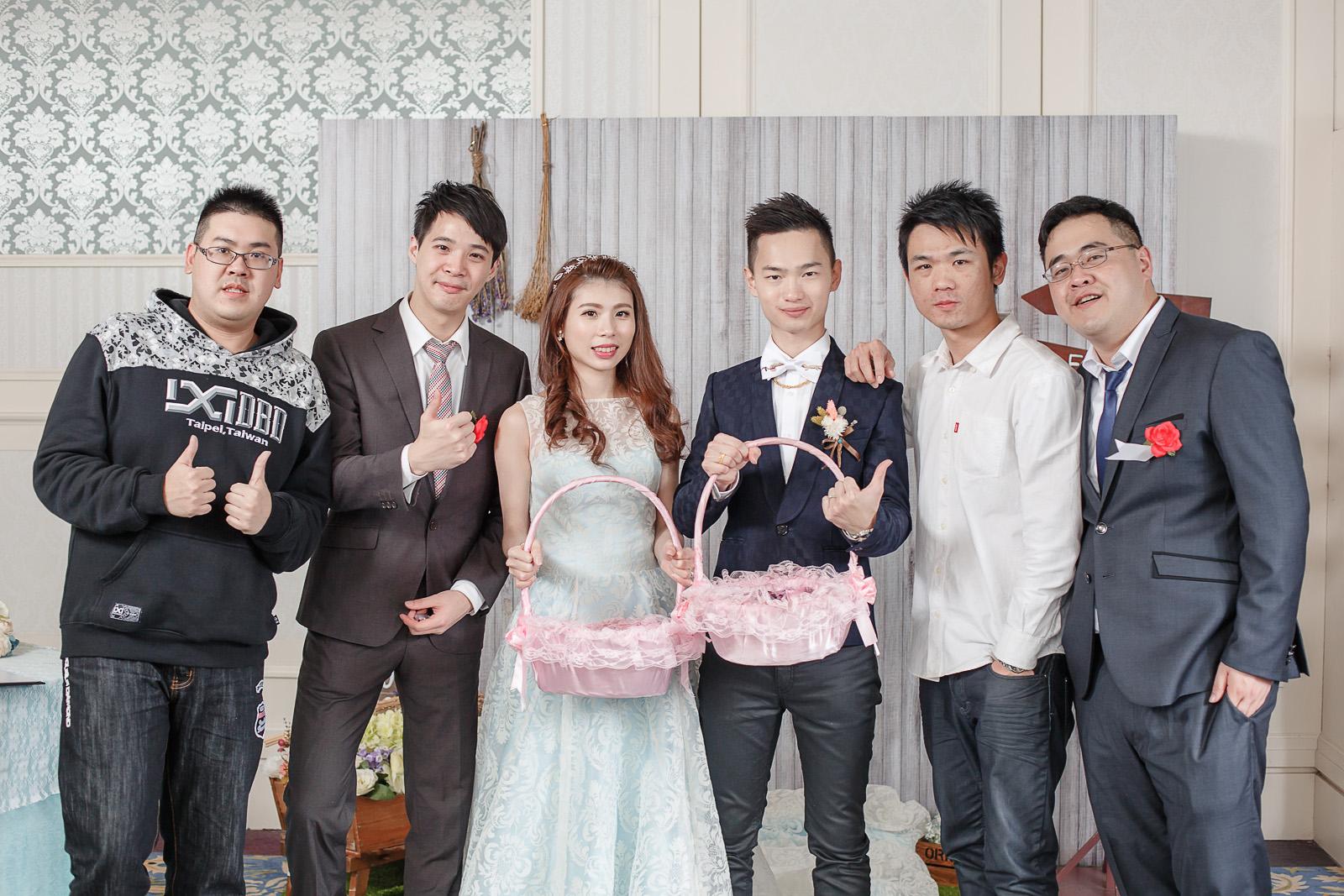 高雄圓山飯店,婚禮攝影,婚攝,高雄婚攝,優質婚攝推薦,Jen&Ethan-335