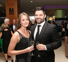 """NAGP 2016 Gala Charity Ball • <a style=""""font-size:0.8em;"""" href=""""http://www.flickr.com/photos/146388502@N07/30277428634/"""" target=""""_blank"""">View on Flickr</a>"""