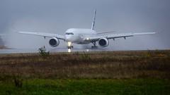F-WXWB (Breitling Jet Team) Tags: airbus industrie a350900 fwxwb euroairport bsl mlh basel flughafen
