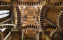 Rocchetta Mattei (Franco Beccari) Tags: rocchettamattei escher architecture blackwhite blackandwhite