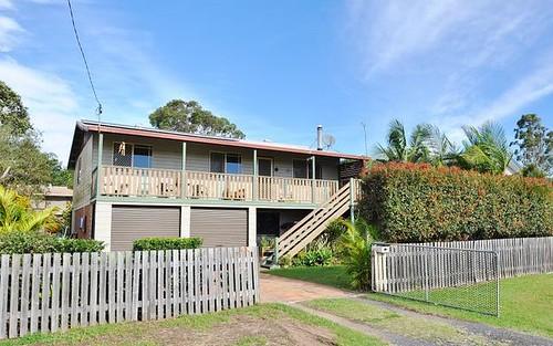25 Allwood Street, Coraki NSW
