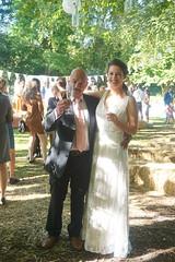 Telefoon Foto's (Sander Rast) Tags: bruiloft sander en tessa