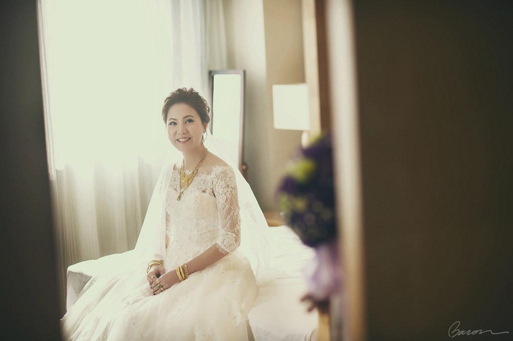 Color_039, BACON, 攝影服務說明, 婚禮紀錄, 婚攝, 婚禮攝影, 婚攝培根,台中裕元酒店, 心之芳庭