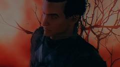 Haruomi (KrizalidBrando (Hawkscr1mer)) Tags: screenshot hawkscr1mer fallout fallout4 krizalidbrando