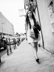 (©Bart) Tags: pourpre mzuiko2518 mzuiko 25mm 18 mzuiko25mm18 lost thought olympusep5 micro43 m43 mft microfourthirds μ43 microfourthird ep5 micro 43 streetphotography street blackwhite noirblanc bw nb monochrome black white blackandwhite noir blanc photography photoderue rue candid strangers stranger cute charming lostinthought