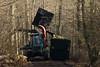 ckuchem-7215 (christine_kuchem) Tags: wald abholzung baum baumstämme bäume einschlag fichten holzeinschlag holzwirtschaft waldwirtschaft