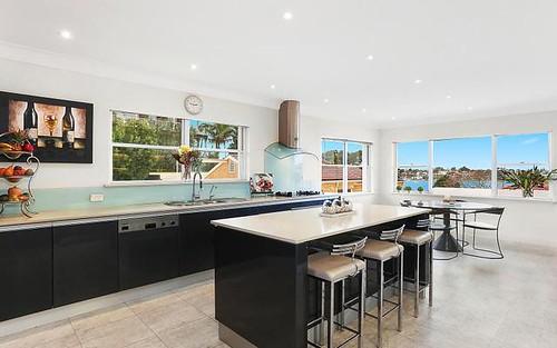 5 Townson Street, Blakehurst NSW 2221