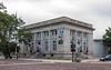 MONA (Eridony) Tags: kearney buffalocounty nebraska downtown postoffice usps historic museum nrhp constructed1911 nationalregisterofhistoricplaces