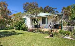 302 The Boulevarde, Gymea NSW