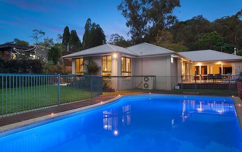 27 Chisholm Street, Turramurra NSW 2074