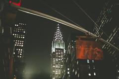 NYC-8036 (Pixelicus) Tags: nyc newyork ny night nightshot