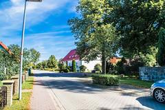 07.September 2016 12h 52m 55s (lothar_blank) Tags: uckermark frauenhagen