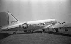 Liberty Aviation Museum 2015 (rentavet) Tags: vuws vivitarultrawideandslim fp50 rodinalstanddevelopment1200 analog