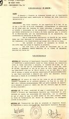 260-1996-1 (digitalizacionmalabrigo) Tags: subdivision terrenos area industrial
