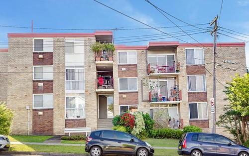 2/15 Isabel Street, Ryde NSW 2112